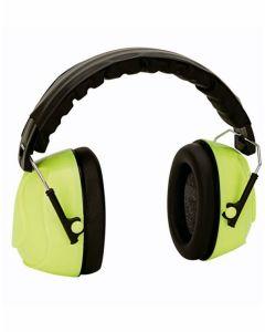 Protector auditivo antiruido snr 25db n12 climax