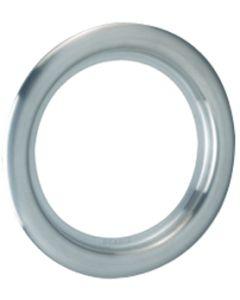 Ojo de buey puerta ø37,5cm inox 304 304 ocariz