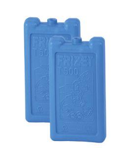 Acumulador frio 500ml frizet