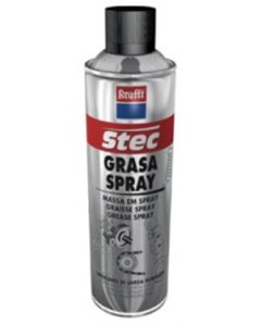 Grasa lubricante litio uso general stec 400 ml 33943