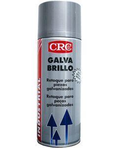 Galvanizador proteccion brillante en frio secado rapido crc 30713-aa