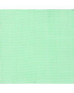 Malla olivas confeccionado 7,5x14mt verde hyc 9320000105