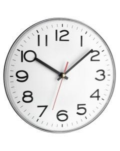 Reloj cocina 280x40mm blanco tfa 60,3017