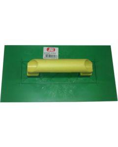 Talocha albañil 360x190mm jar ma rectangular lisa 2056099