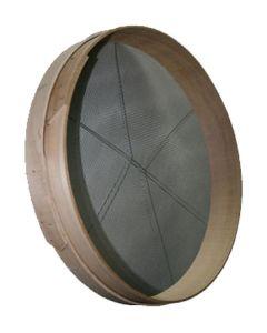 Criba construccion 50cm madera nº03 telas metalicas gonzalez