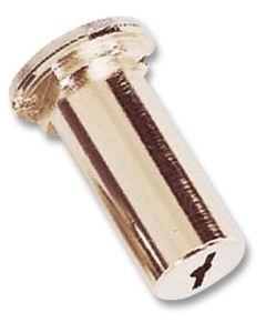 Cilindro pompa seguridad cerraduras cr 50mm cromo 20 cr 20 cromo