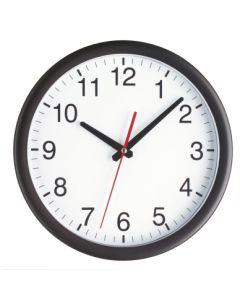 Reloj cocina redondo 30cm tfa 98,1077