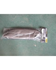 Filtro aspirador soplador ceniza hepa 20lt natuur
