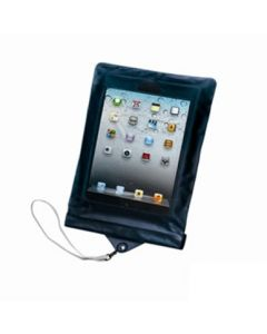Funda tablet acuatica display 20x25cm rayen 2065