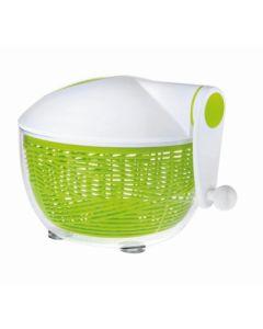 Centrifugadora cocina ensaladas 20cm essential ibili 783620