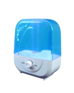Humidificador hogar ultrasonico hjm 97522