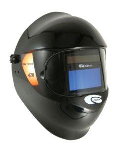Pantalla proteccion soldadura electronica  climax 2105420100000