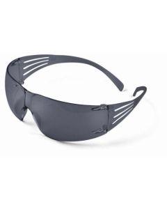 Gafa proteccion ocular gris secure fit 3m