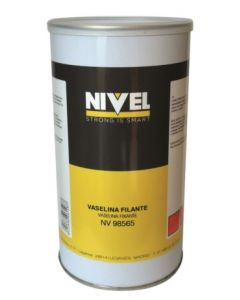 Vaselina lubricante filante nivel 1 kg nv98565            98565